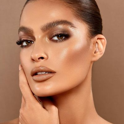 7 Ways to Minimize Pores Instantly ...
