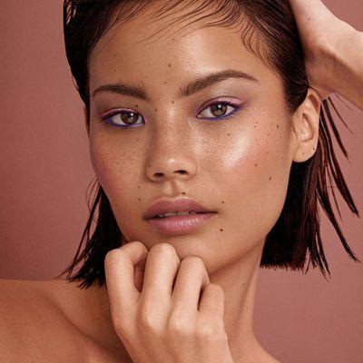 7️⃣ Lifesaving Tips 🙏🏼 for Girls with Super Dry Skin 💁🏼💁🏽💁🏾 ...