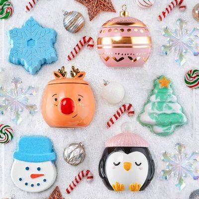 13 🛠DIY Christmas Gifts 🎄🎁for Men 👨💼👨🏽💼 ...