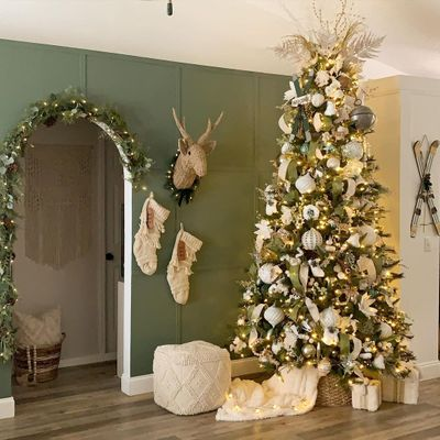 7 Best Ways to Recycle Christmas Trees ...