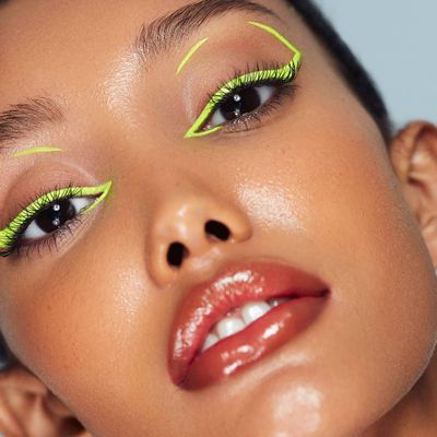 10 Foods 🥒🍓🥑 That Will Work Magic 🔮 on Your Eyes 👁👁 ...