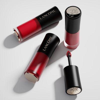 13 Best Lip Glosses ...