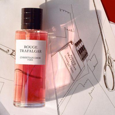 Unisex Fragrances Youll Both Love ...