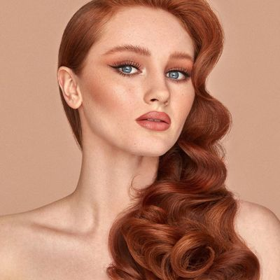 9 Tricks to Using Hot Rollers That Give You Gorgeous Waves ...