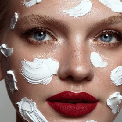 7 Makeup Products You Don't Need to Spend a Load of Money on ... or do You?