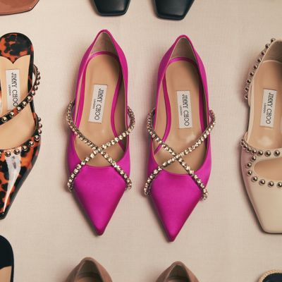Delightful DIY Projects and Hacks for Shoes ...