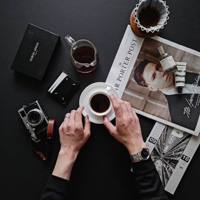 The Best ✌️ Cheap 💰 Coffee ☕️ for Girls 👩 on a Budget ...