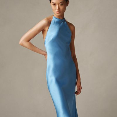 15 Hottest Dresses to Wear to a Wedding ...
