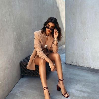 132 Female Style Looks 👀 to Love and Be Amazed at 😍 ...