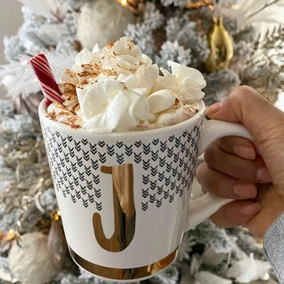 Here 👆🏼👈🏼 Are the Best 👍🏼 Hot Cocoa Recipes ☕️ to Sip by the Fire 🔥 ...