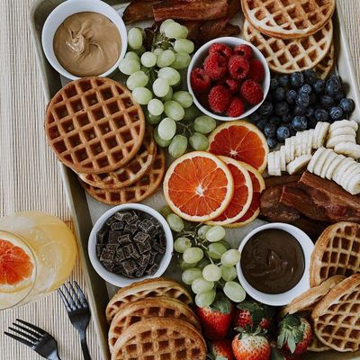 6 Best Low Calorie Snacks ...