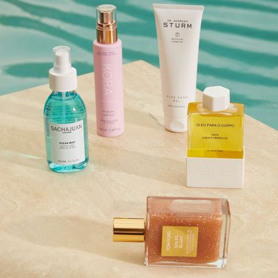 8 Must-Know Skincare Tips for Young Skin ...
