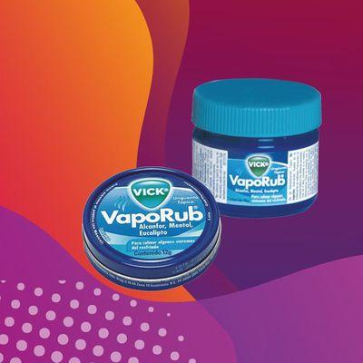 7 Ways to Use Vick's Vapor Rub ...