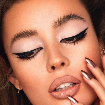 8 Great Ways to Make Your Eyes Look Bigger ...