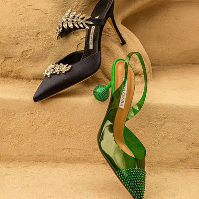 7 Great Shoe Brands for Women with Narrow Feet ...