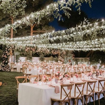 25 Country Rustic Wedding Theme Ideas ...