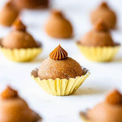 Delicious 🤤 Chocolate 🍫 Fritos 😱 Candy ...