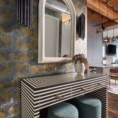 15 of Today's Charming ✌🏼 Home Inspo for Girls 🙋🏻🙋🏿🙋🏼🙋🏽 Wanting to Give Home 🏡 a New Look 👀 ...