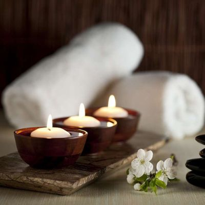 8 Excellent Reasons to Get a Massage on a Regular Basis ...