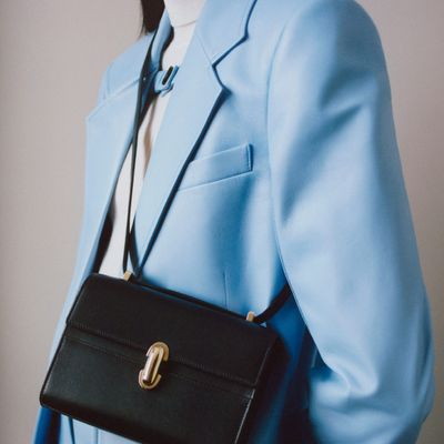 7 Street Style Ways to Look Business Chic ...