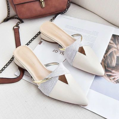7 Hottest White Shoes  Its Okay to Wear Now  ...