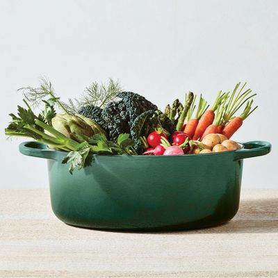 7 Online Stores for Raw Food Products ...