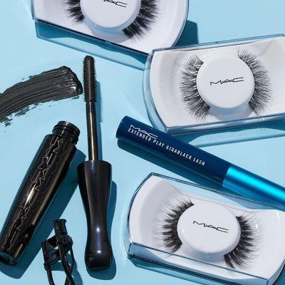 15 Brilliant Tricks for Fuller-Looking Eyelashes ...
