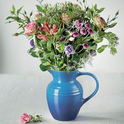 28 of Todays Delightful  Flowers Inspo for Girls Who Love  Having Flowers  around ...