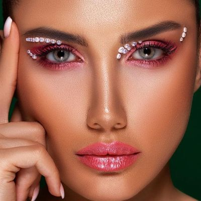 6 Awesome 😎 Ways to Access 🔓 Your Inner Beauty 😍 ...