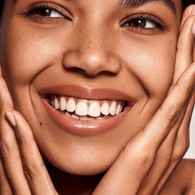 Use a Q-Tip for These 7 Fast Beauty Fixes ...