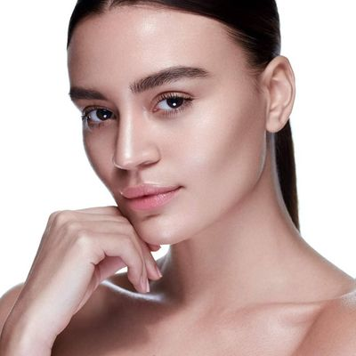Do These 7 Things to Your Skin before the Year Ends ...