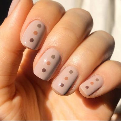 12 of Today's Ultimate Best 👏🏼 Nail Inspo for Confident Dolls 😃 ...