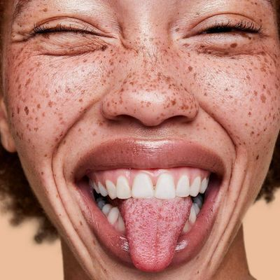 7 Scientific  Reasons Why Smiling is Good for You  ...