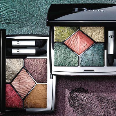 8 Beautiful Eyeshadows for Dark Brown Eyes ...