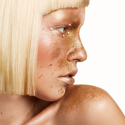 7 Best 🌟 Moisturizing Oils ⚗️ for Your Hair 💆 ...