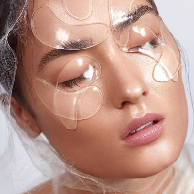 The Top 3 🔼 Benefits of Facial Treatments 🎀 ...