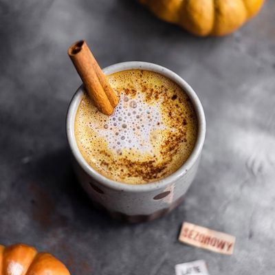 7 Hot Drinks to Sip on during the Holidays ...