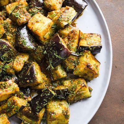 Foods That Make Healthy Quinoa Even More Delicious🍽 ...