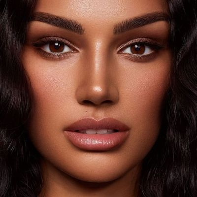 Makeup Addicts Rejoice over This Contour Guide for Each Face Shape ...