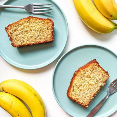 7 Varieties of Bananas You Should Try on Your Next Hawaiian Vacation ...