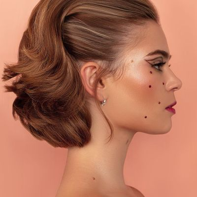 11 Tips for Cutting Your Own Hair ...