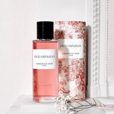 7 Awesome Perfumes That Smell like Soap ...