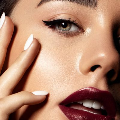You Never Want These 9 Ingredients in Your Nail Polish ...
