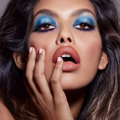 8 Makeup Tricks for Brunettes ...