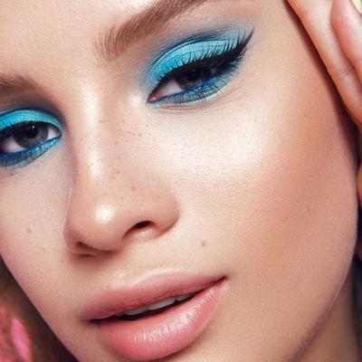 Bad Makeup Habits You Have to Drop ...