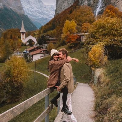 7 Complications 😖 Even the Happiest Couples 💑 Deal with ...