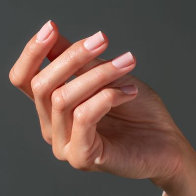 How to Clean underneath Your Nails ...