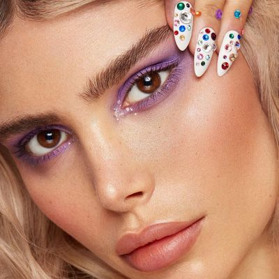 14 of Today's Drool Worthy 🤤 Nail Inspo for Women Who Want an Incredible Mani Inspo 💅 ...
