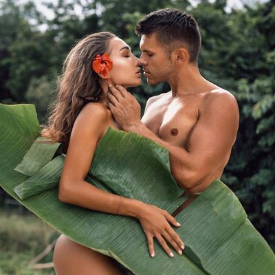 The Most Common Relationship 💏 Mistakes Your Zodiac Makes ♌️♎️♍️♐️ ...
