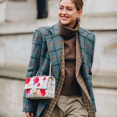 7 Sweaters to Wear This Winter No Matter Your Style ...